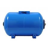 Бак для водоснабжения NN 100 H