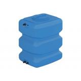 Бак для питьевой воды синий ATP 500