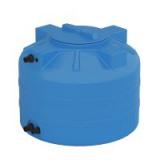 Бак для питьевой воды синий ATV 200