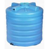 Бак для питьевой воды синий ATV 3000