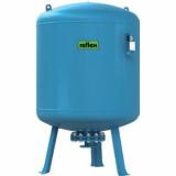 Бак для водоснабжения Reflex DE 100