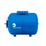 Бак для водоснабжения WAO 100