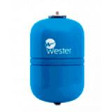 Бак для водоснабжения WAV 18