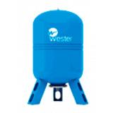 Бак для водоснабжения WAV 100
