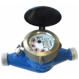 Счетчик холодной воды MVR-К-32 комплект