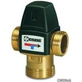 Защитный термостат-вентиль TS 130