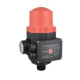 Блок насосной автоматики EPC-2 Valtec