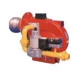 Горелка OHG-2-1R Газ