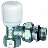 Радиатор алюминиевый Base 500/80/96, 1,152 кВт, 6 секция
