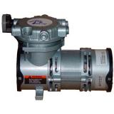 Компрессор Air Pump AP-2