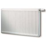 Радиатор панельный Logatrend 300х2000 22K-Profil