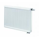 Радиатор панельный Henrad 300х1000 22V 1251Вт