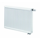 Радиатор панельный Henrad 300х800 22V 1001Вт