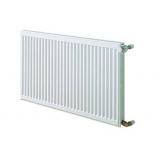 Радиатор панельный Kermi Profile-K Тип 22 500 х 1200 2316Вт