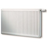 Радиатор панельный Logatrend 300х500 22VK-Profil