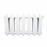 Радиатор чугунный МС-140 7 секций