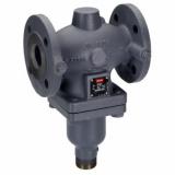 Клапан универсальный VFG 2 d20 Kvs 6,3