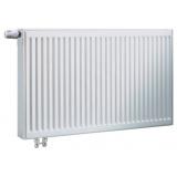 Радиатор панельный Logatrend 500х800 21VK-Profil