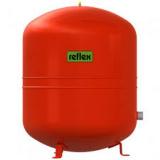 Бак для отопления Reflex NG 80л