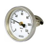 Термометр для бака-в/н ST/L/LT/P