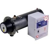 Электрокотел ЭПО-12