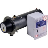 Электрокотел ЭПО-18