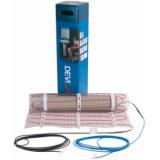 Мат нагревательный 150Вт 0,5х2м Devimat DSVF-150