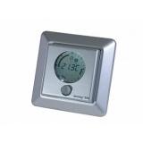 Терморегулятор DeviReg 550 серебро