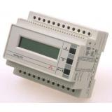 Терморегулятор DeviReg 810