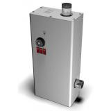 Электрокотел ЭВПМ-6 с термометром