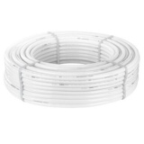 Труба металлопластиковая Valtec PEX-AL-PEX 20х2.0 мм