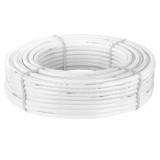 Труба металлопластиковая Valtec PEX-AL-PEX 26х3.0 мм