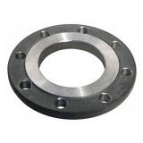 Фланец стальной плоский ВСт3сп3 1,6МПа 200мм