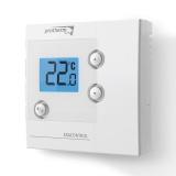 Термостат Exacontrol 7