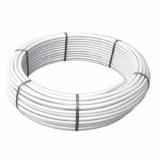 Труба металлопластиковая Sanha MultiFit Flex 16х2,0 мм