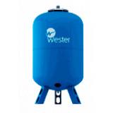 Бак для водоснабжения WAV 500