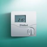 Комнатный регулятор температуры VRT 50