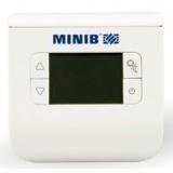 MINIB-CS-H Термостат CH110