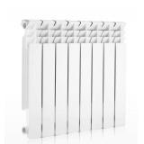 Радиатор Apriori Bimetallo 500/80 1 секция