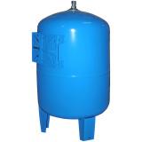 Бак для водоснабжения Unigb 100
