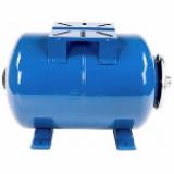 Бак для водоснабжения Unigb 100 H