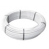Труба металлопластиковая Sanha MultiFit Flex 26х3,0 мм