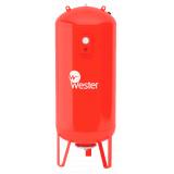 Бак для отопления  WRV 1000
