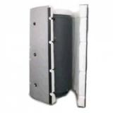 Теплоизоляция для NAD(O)750v1v4v5(v1v2v3)