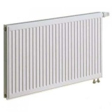 Радиатор панельный Kermi Profile-V Тип 12 500 х 1000 1597Вт