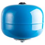 Бак для водоснабжения Stout 24
