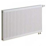 Радиатор панельный Kermi Profile-V Тип 12 300 х 400 372Вт