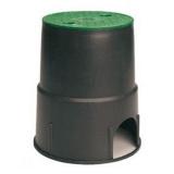 Короб электромагнитного клапана Irritec mini