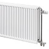 Радиатор панельный Henrad 300х2000 22K 2502Вт
