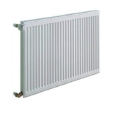 Радиатор панельный Kermi Profile-K Тип 22 500 х 2000 3860Вт